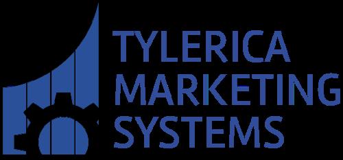 Tylerica Marketing Systems | Agency Vista
