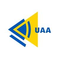 UAATEAM | Agency Vista