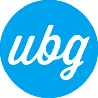 UBG Digital Media | Agency Vista