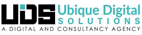 Ubique Digital Solutions | Agency Vista