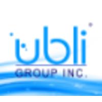 UbliGroup Inc.   Agency Vista