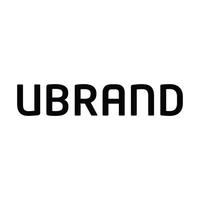 UBRAND | Agency Vista