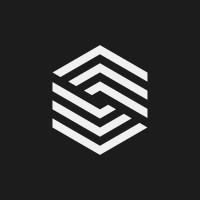 UCX | Agency Vista