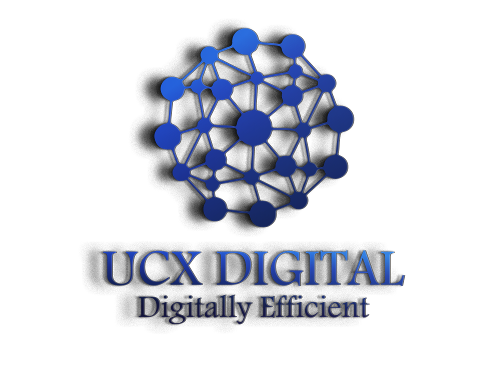 UCX DIGITAL | Agency Vista