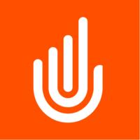 UEGroup | Agency Vista