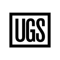 UG Strategies | Agency Vista