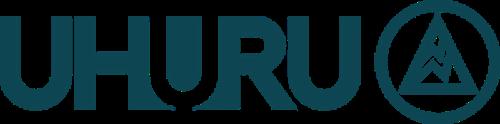 Uhuru [Predictable, Scalable, and Repeatable Lead   Agency Vista
