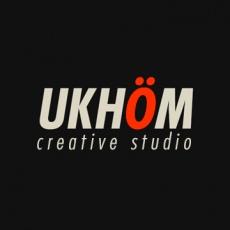 UKHÖM l Creative Studio | Agency Vista