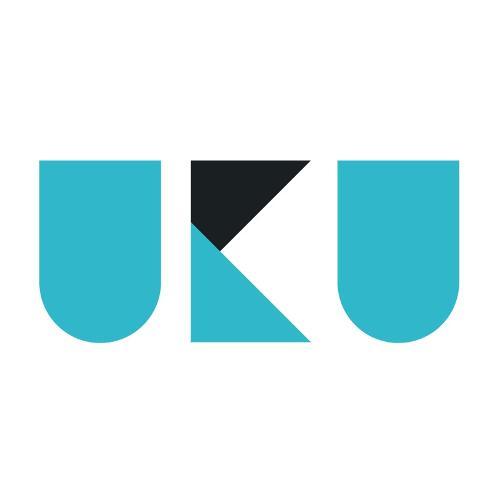 Uku Inbound | Agency Vista