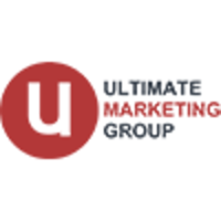 Ultimate Marketing Group | Agency Vista