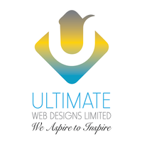 Ultimate Web Designs Lim | Agency Vista