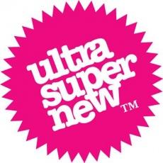 UltraSuperNew | Agency Vista
