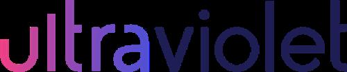ultraviolet | Agency Vista
