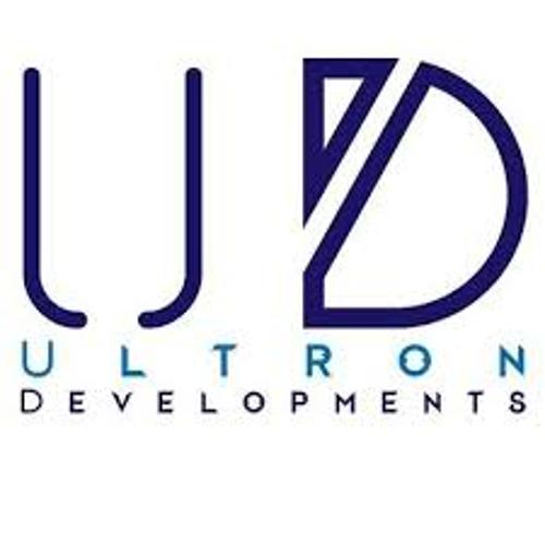 Ultron Developments Pty. Ltd. | Agency Vista