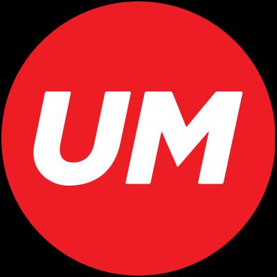 UM Bratislava | Agency Vista