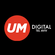 UM Digital - Tel Aviv | Agency Vista