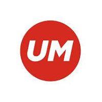 UM Zagreb | Agency Vista