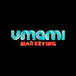 Umami Marketing | Agency Vista