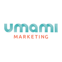Umami Marketing | Agency Vista