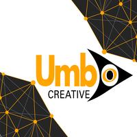 Umbo Creative | Agency Vista