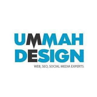 Ummah Design | Agency Vista
