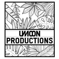 Umoon Productions | Agency Vista