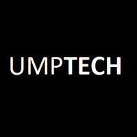 Umptech | Agency Vista