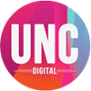 UNC Digital | Agency Vista