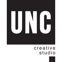 UNC Studio | Agency Vista