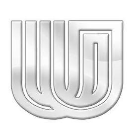 Unicom Interactive | Agency Vista