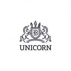 Unicorn Design | Agency Vista