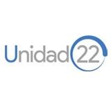 Unidad22 | Agency Vista