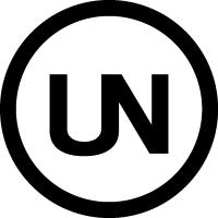 UNINCORPORATED | Agency Vista