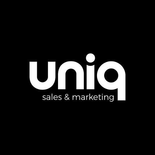 Uniq Sales & Marketing   Agency Vista