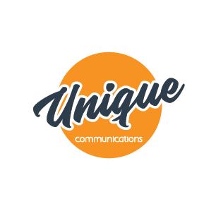 Unique Communications Ir   Agency Vista