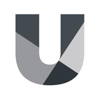 United Entertainment Group | Agency Vista