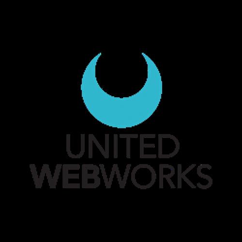 united webworks   Agency Vista
