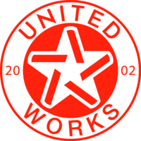 United Works | Agency Vista
