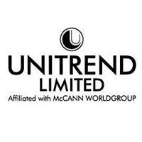Unitrend Limited | Agency Vista