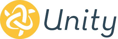 Unity Digital Agency   Agency Vista