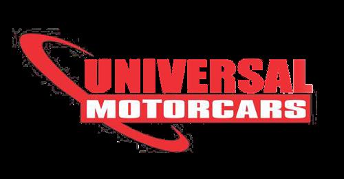Universal Motorcars | Agency Vista