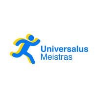 Universalus Meistras | Agency Vista
