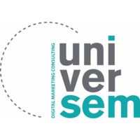 Universem | Agency Vista