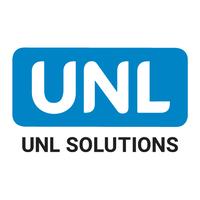 UNL Solutions LTD | Agency Vista