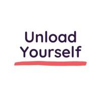 Unload Yourself | Agency Vista