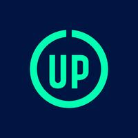 UP Advertising | Agency Vista