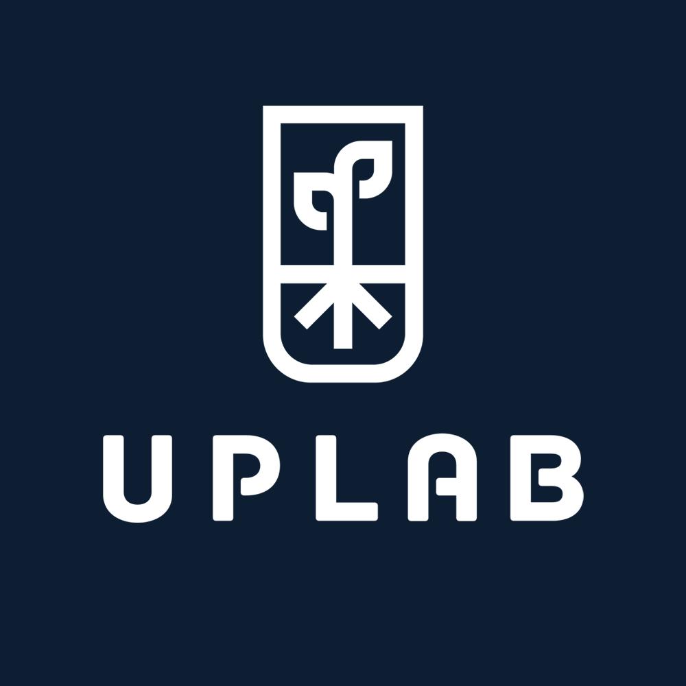 UPLAB | Agency Vista