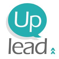 Uplead | Agency Vista