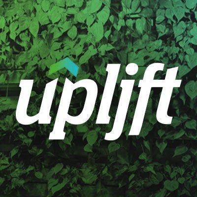 upljft GmbH | Agency Vista