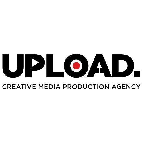 Upload Media   Agency Vista